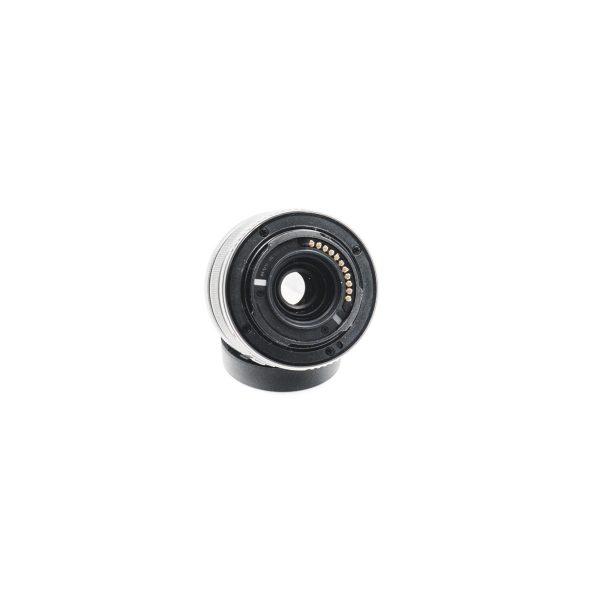 olympus 14-42mm f3.5-5.6 ii r msc 3