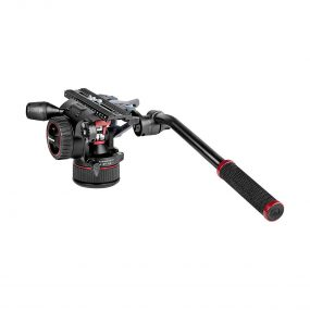 Manfrotto N12 001