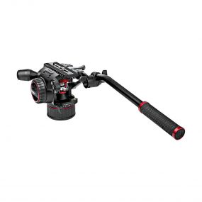 Manfrotto N8 001