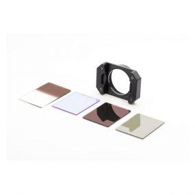 NiSi Professional Suodinpidike setti Sony RX100 VI / VII