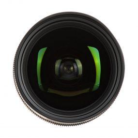 Sigma 14-24mm f/2.8 DG DN Art – L-Mount