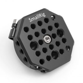 SmallRig Baseplate Zhiyun Crane 3 LAB Handheld Stabilizer 2401