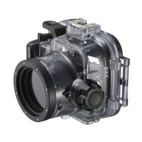 Sony MPK-URX100A vedenalaiskotelo DSC-RX100:lle