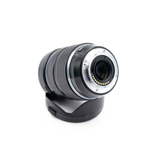 olympus 12-40mm pro 1