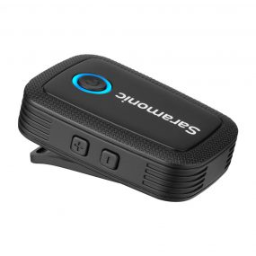 Saramonic Blink 500 TX 2.4GHz Wireless Transmitter
