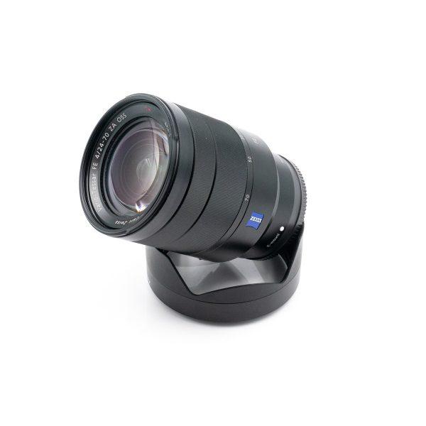 sony 24-70mm f4 2