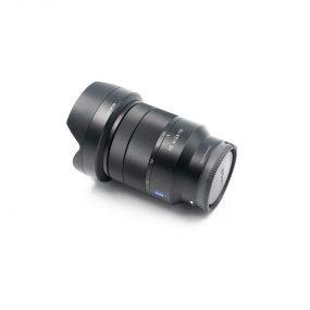 sony 24-70mm f4 3