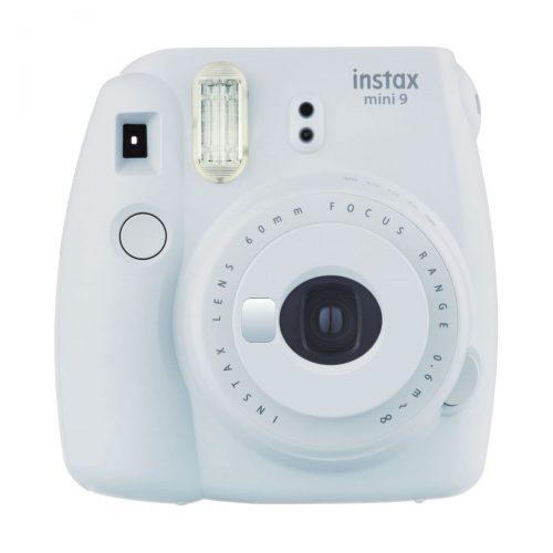 fujifilm instax mini9 smoky white 3