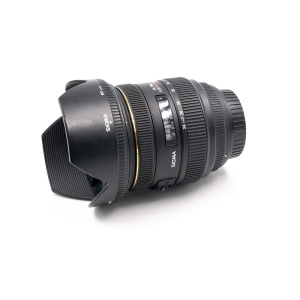 sigma 24-70mm 1