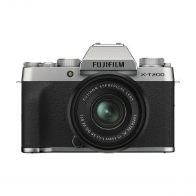 Fujifilm X-T200 Hopea 15-45mm 001