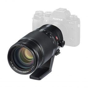 Fujinon XF 50-140mm f/2.8 R LM OIS WR – X-mount