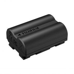 Fujifilm NP-W235 Lithium-Ion akku (7.2V, 2200mAh)