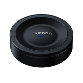 Tamron Snap-on linssisuojus CFA041 15-30 G2