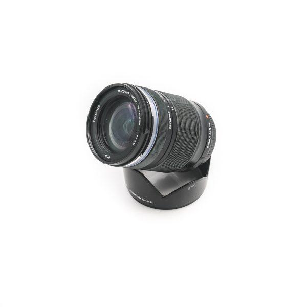 olympus 14-150mm f4-5.6 ii 2