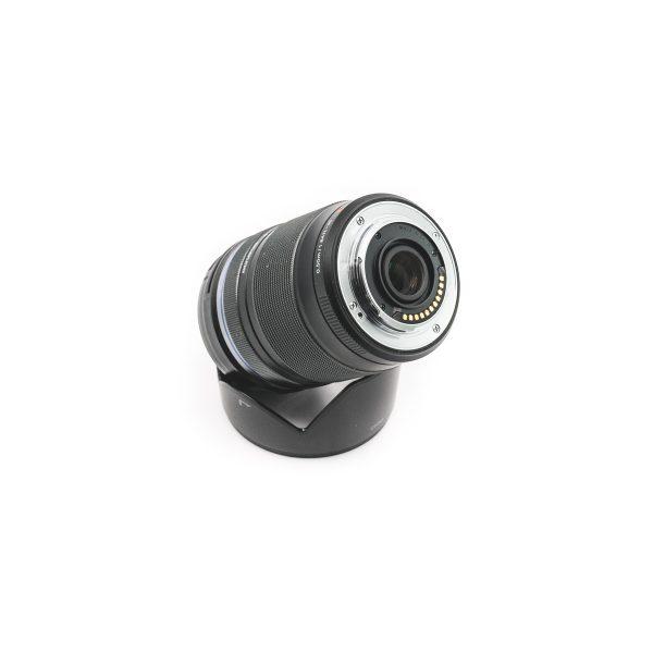 olympus 14-150mm f4-5.6 ii 3