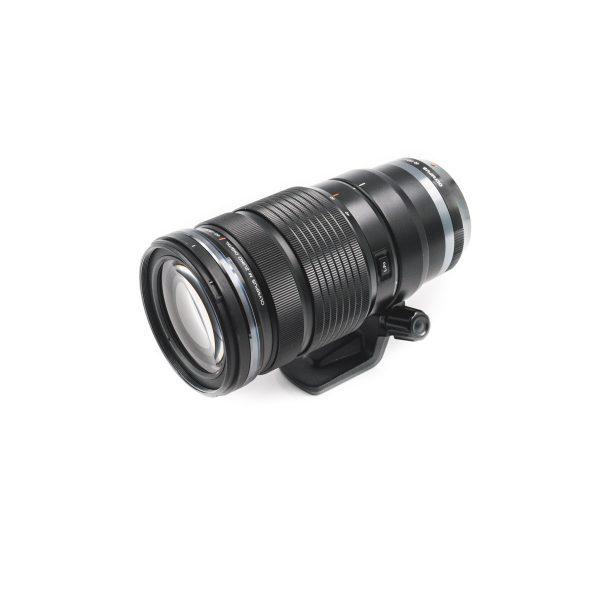 olympus 40-150mm pro 2