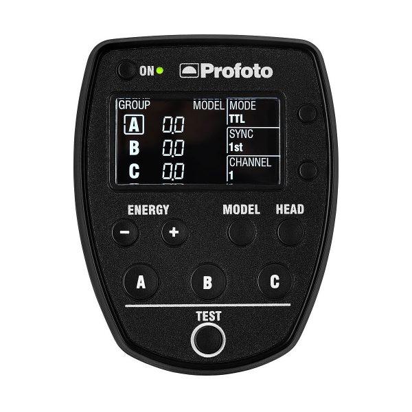 Profoto Air Remote TTL – S