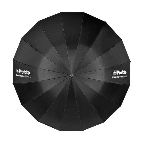 Profoto Deep Silver Umbrella L