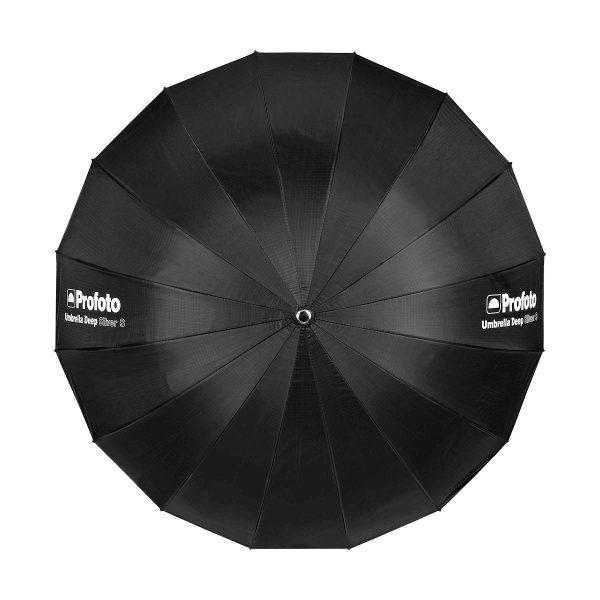 Profoto Deep Silver Umbrella S
