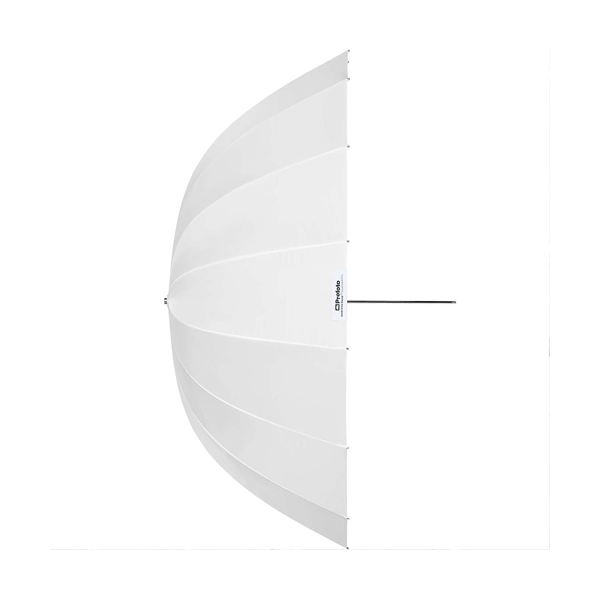 Profoto Deep Translucent Umbrella L