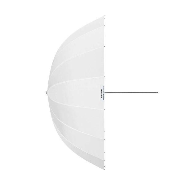 Profoto Deep Translucent Umbrella M