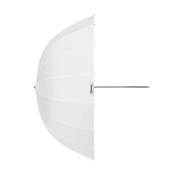 Profoto Deep Translucent Umbrella S