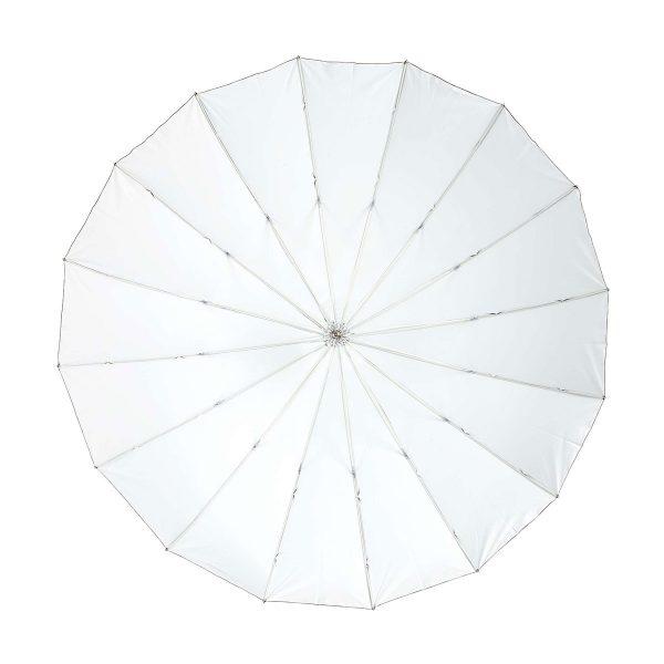 Profoto Deep White Umbrella L