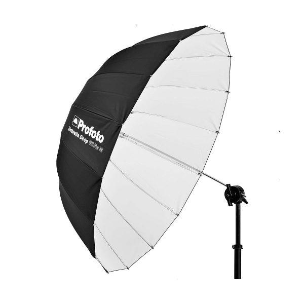 Profoto Deep White Umbrella M