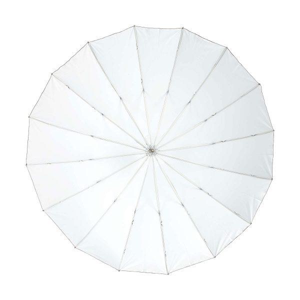Profoto Deep White Umbrella S