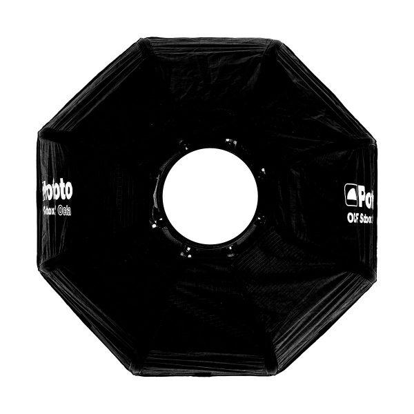 Profoto OCF Octa Softbox 60cm