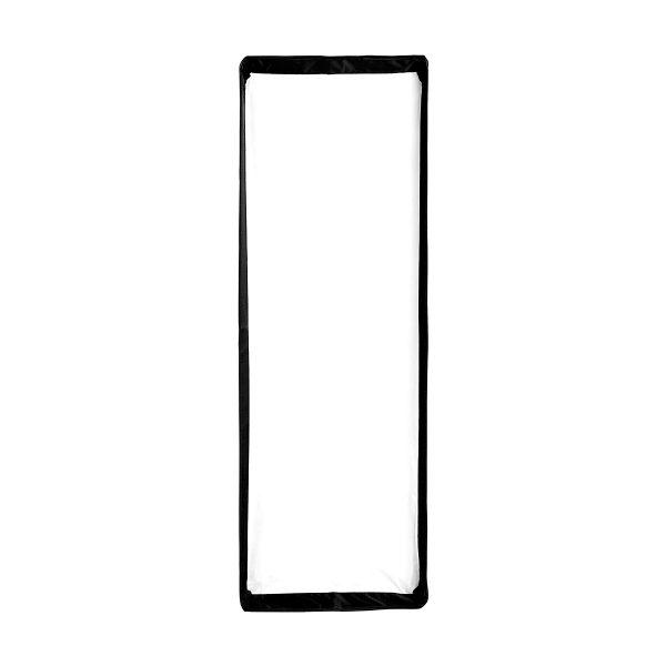 Profoto OCF Softbox Strip 30x90cm
