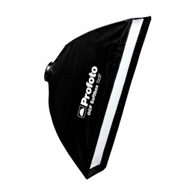 Profoto OCF Softbox Strip 30x90cm