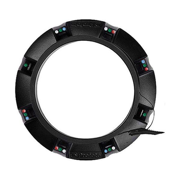 Profoto OCF Speed Ring
