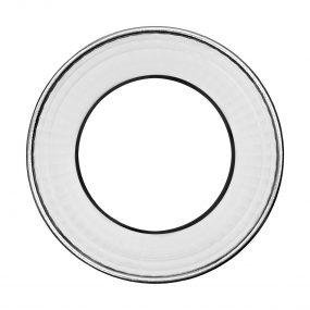 Profoto OCF Zoom Reflector