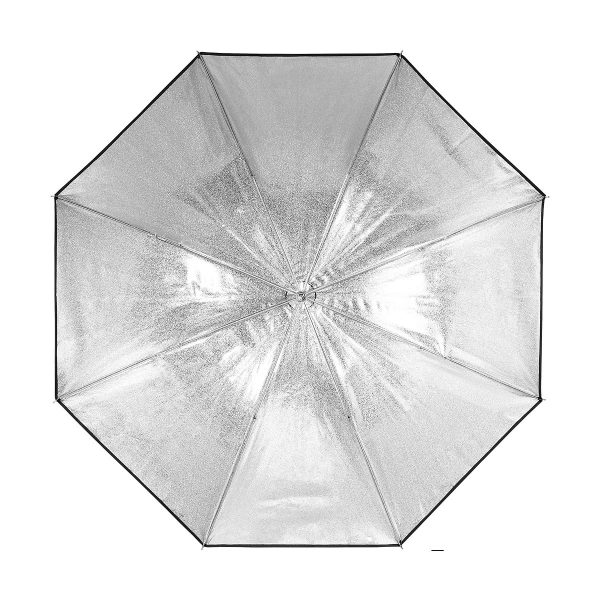 Profoto Shallow Silver Umbrella S