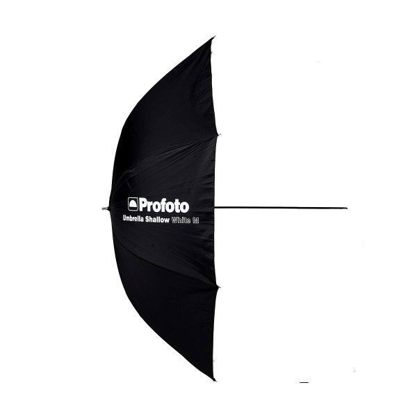Profoto Shallow White Umbrella M