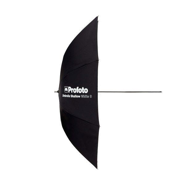 Profoto Shallow White Umbrella S
