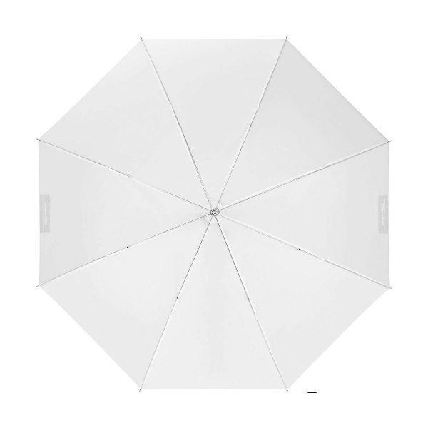 Profoto Shallow Translucent Umbrella S