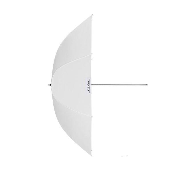 Profoto Shallow Translucent Umbrella M