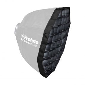 Profoto Softgrid for OCF Octa Softbox 60cm
