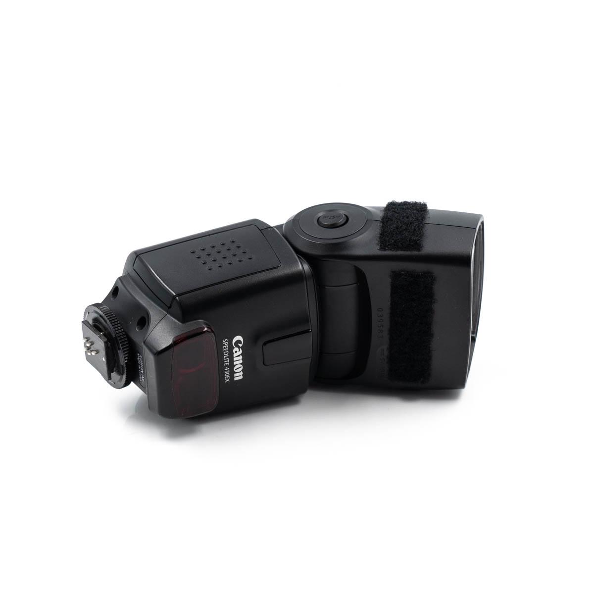 canon 430ex 2