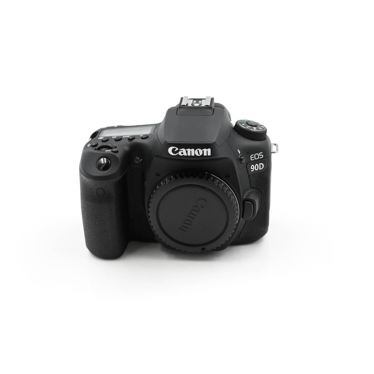 canon 90d 3