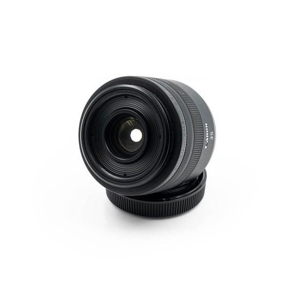 canon rf 35mm 1