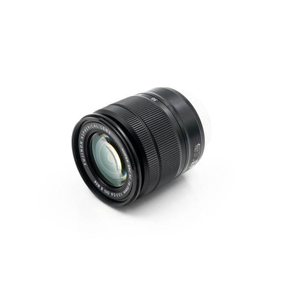fuji 16-50mm 2