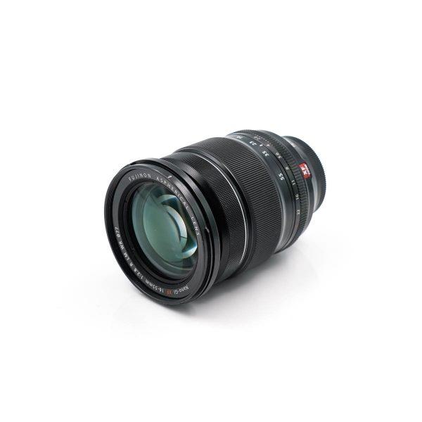 fujinon 16-55mm f28 2