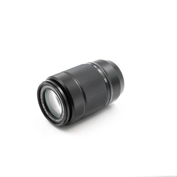 fujinon 50-230mm 2