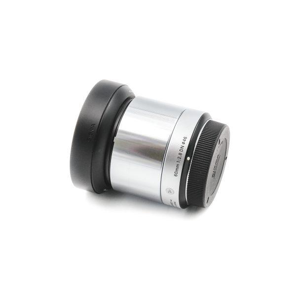 olympus 60mm f2.8