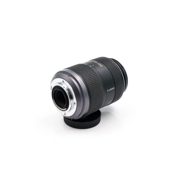 panasonic 45-200mm 1