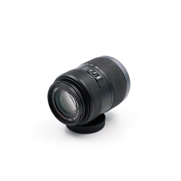 panasonic 45-200mm 2