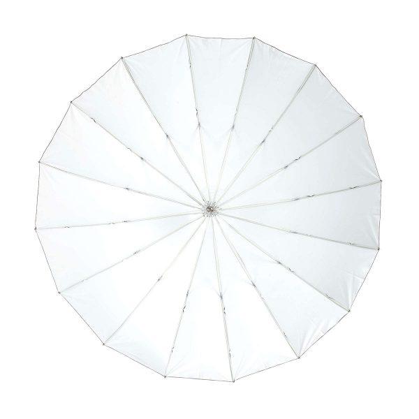 Profoto Deep White Umbrella XL